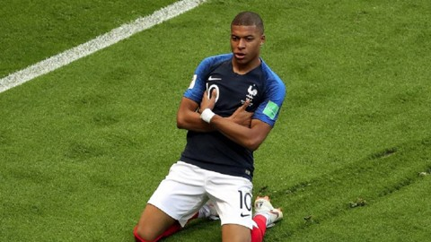 Mbappe-quiere-jugar-la-Eurocopa-y-los-Juegos-Olimpicos-de-Tokio-en-2020.