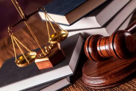 Dircabi-denuncia-a-dos-jueces-por-parcializarse-con-el-narcotrafico
