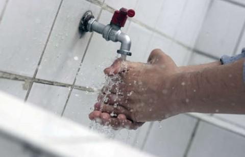 Saguapac-cortara-el-agua-a-unos-850.000-usuarios