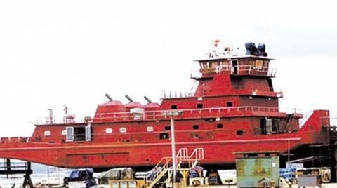 Caso-barcazas-chinas:-Ortiz-denuncia-dilacion-en-la-investigacion