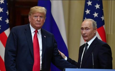 Putin-y-Trump-se-reunen-este-viernes-en-Japon:-¿De-que-hablaran?