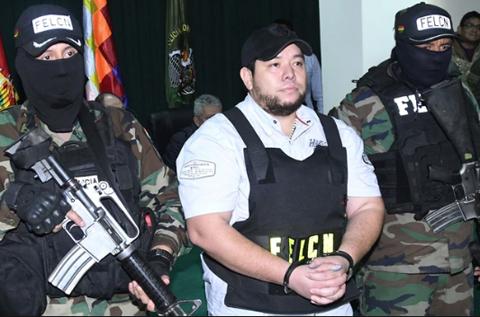 Brasil-formaliza-la-solicitud-de-extradicion-de-Montenegro