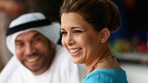 Princesa-arabe-huye-a-Europa-con-$us-40-millones