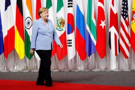 Angela-Merkel-habla-sobre-sus-temblores
