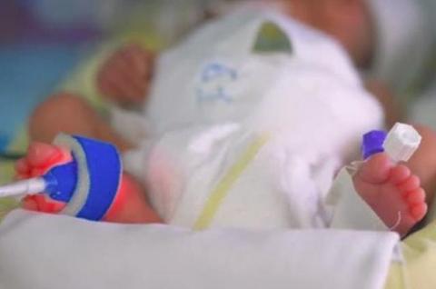 Interrumpen-embarazo-a-adolescente-y-la-bebe-sobrevive
