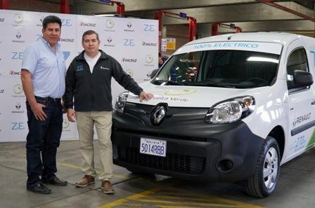 Renault-tiene-su-vehiculo-electrico