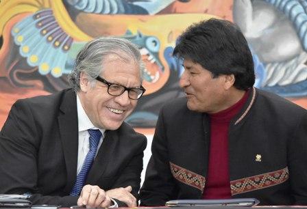 -No-me-llamo-Luis-reeleccion,-soy-Luis-Almagro-