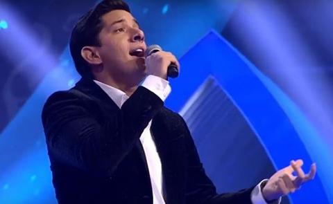 Leo-Rosas-deslumbro-pero-no-pudo-ganar-en-La-Voz-Mexico