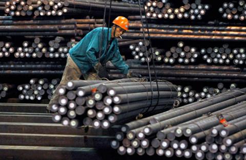 Precios-de-metales-industriales-suben-ante-posible-negociacion