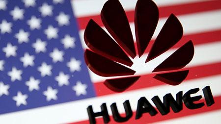 America-Latina,-campo-de-batalla-entre-Huawei-y-Estados-Unidos-