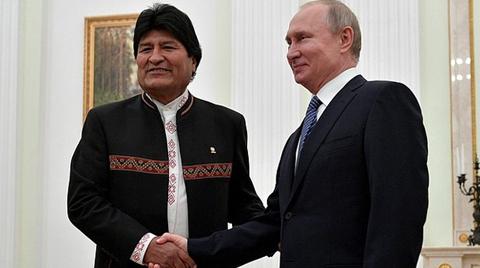 Centro-de-investigacion-nuclear-en-Bolivia
