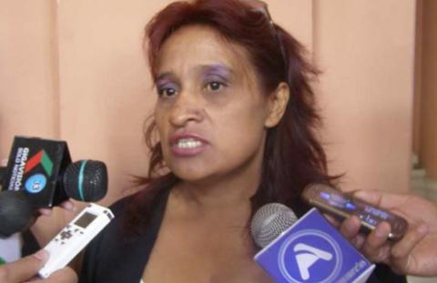 Asambleista-propone-pena-de-muerte-para-feminicidas-y-violadores