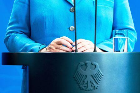 Tercer-temblor-de-Merkel-en-menos-de-un-mes