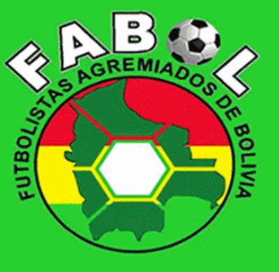 FABOL-anuncia-que-no-habra-futbol-este-fin-de-semana