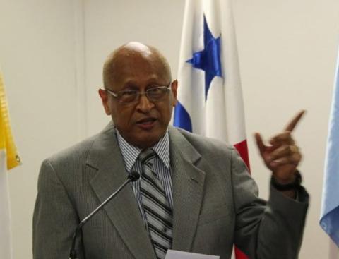 Ministro-de-Panama-afirmo-que-saldran-de-la-lista-gris-del-GAFI