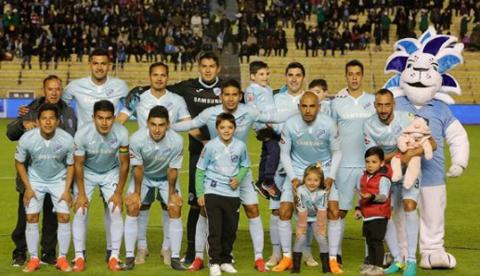 Bolivar-prepara-el-equipo-para-el-campeonato