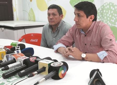 Ahonda-su-crisis,-Oriente-y-Soria-rescinden-contrato