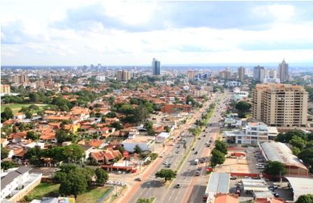 Ciudades-intermedias,-analizaran-su-desarrollo
