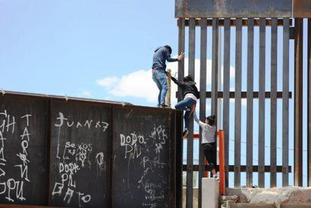Redada-de-EEUU-contra-los-migrantes