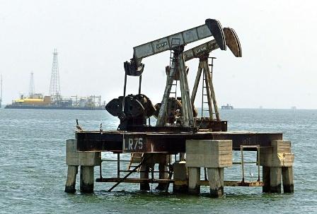 El-petroleo-baja-tras-alcanzar-su-mejor-precio-