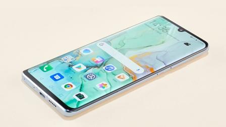 Huawei-presenta-su-primer-Smartphone-con-soporte-5G