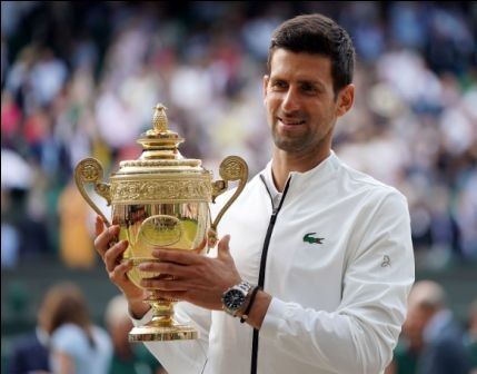 5to-Wimbledon-que-conquista-Novak-Djokovic