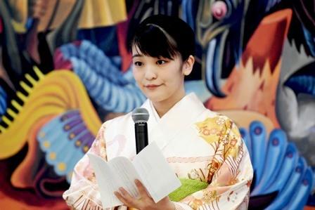 Mako-refuerza-lazos-Bolivia-Japon,-la-Princesa-japonesa-visitara-las-colonias-en-Santa-Cruz