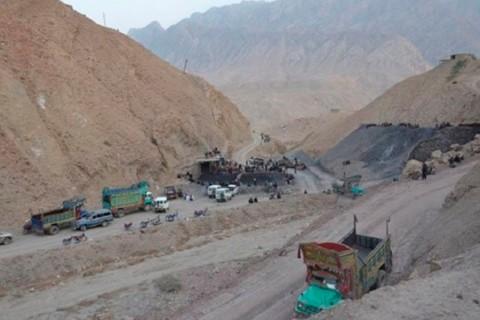 11-trabajadores-quedan-atrapados-en-una-mina