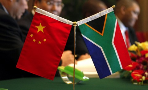 China-y-África-buscan-cooperacion-mas-solida-en-seguridad
