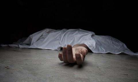 Matan-a-un-joven-por-robarle-su-celular-en-La-Paz