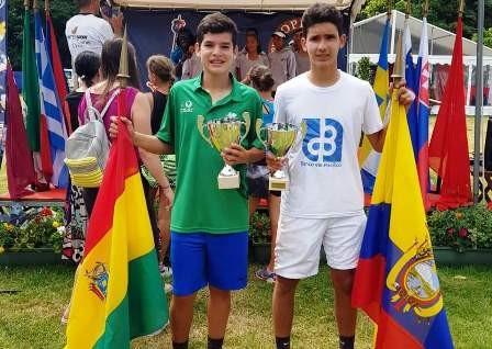 Prado-se-consagra-campeon-en-Francia