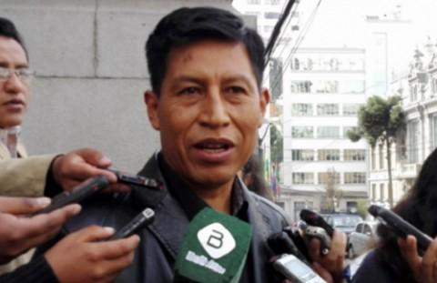 Rodriguez-pide-a-la-oposicion-unirse-para-apoyar-a-Mesa