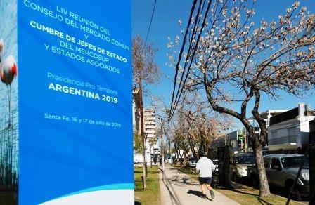 Un--Mercosur-2.0--se-sube-al-pacto-con-la-UE