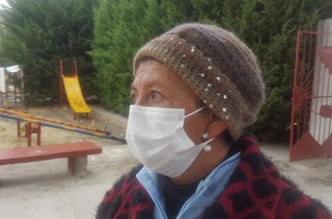 BoA-lanza-vuelos-solidarios-de-Bs-100-para-pacientes-con-cancer