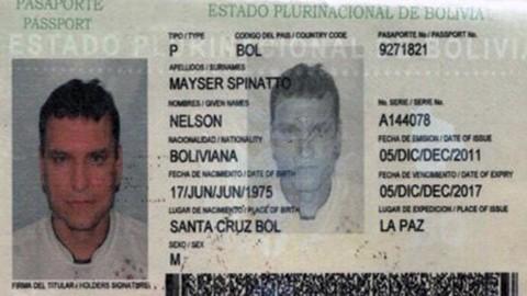 Investigan-a-exfuncionarios-del-Sereci-por-doble-identidad-de-Mauriel