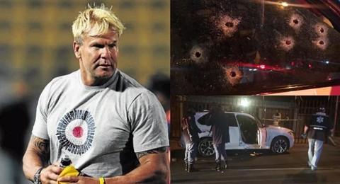 Asesinan-a-tiros-Marc-Batchelor,-leyenda-del-futbol-sudafricano