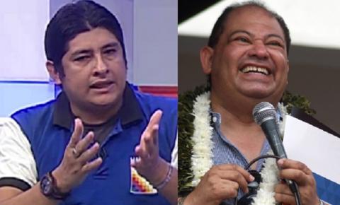 Dirigente-del-MAS-llama--sinvergüenzas--a-Romero-y-Siles-por-imponer-candidatos