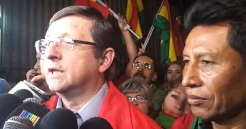 Óscar-Ortiz-acusa-a-Edwin-Rodriguez-de-buscar-la-alcaldia-de-Potosi