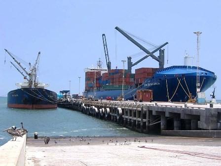 Tarifas-portuarias,-la-ASP-B-niega-el-alza