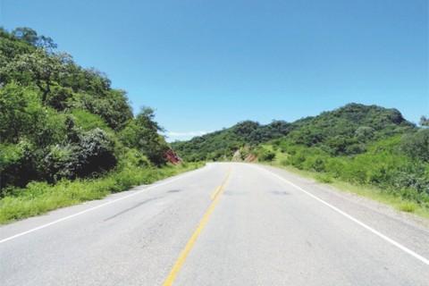 Garantizan-construccion-de-doble-via-Yacuiba-Villa-Montes