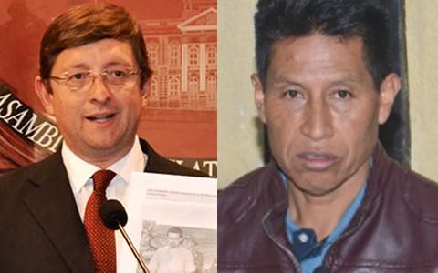 Ortiz-dice-que-Rodriguez-se-convirtio-en-vocero-de-CC