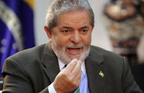 Exdirector-de-Odebrecht-revela-que-fue--casi-obligado-a-construir-un-relato--en-contra-de-Lula