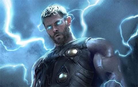-Thor-4--ya-es-oficial-y-Taika-Waititi-volvera-como-director
