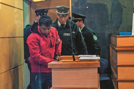 Tildan-de-sicopata-al-asesino-de-una-boliviana