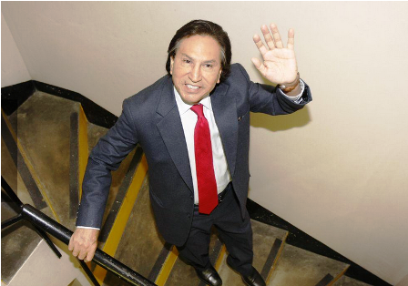 Expresidente-de-Peru-arrestado-en-EEUU