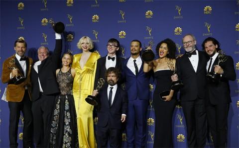 HBO,-el-rey-de-los-Emmys-gracias-a--Game-Of-Thrones--y--Chernobyl-