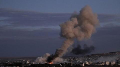 Ataque-de-EE.UU.-mata-a-altos-mandos-talibanes