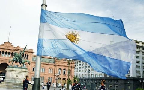 Gobierno-argentino-crea-un-registro-de-organizaciones-terroristas