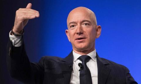 Jeff-Bezos,-el-hombre-mas-rico-del-mundo