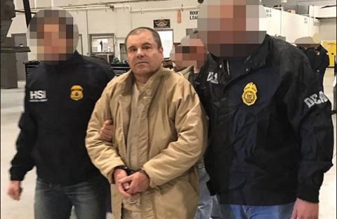 Chapo-Guzman-condenado-a-cadena-perpetua-